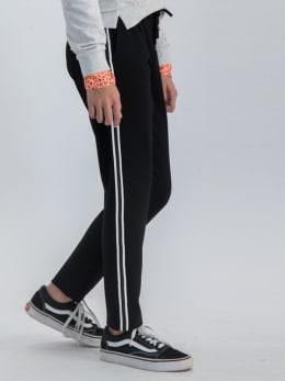 garcia joggingsbroek met streep gs020103