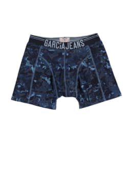 boxershort Garcia S81148 men