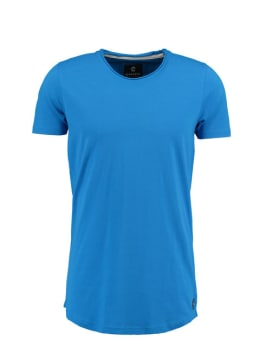 T-shirt Chief PC810710 men