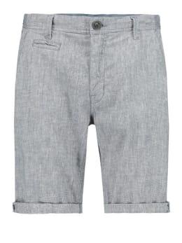 short Garcia C91379 men