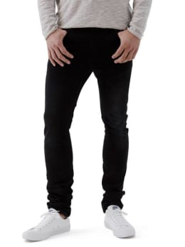 jeans Garcia Fermo men
