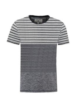 T-shirt Garcia T81209 men