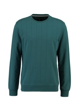 Chief Sweater PC910619 Groen