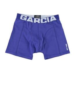 boxershort Garcia Z1040 men