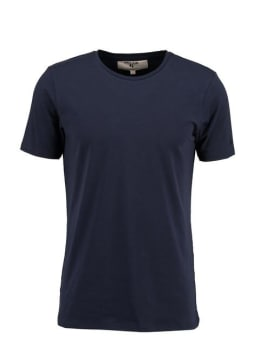 T-shirt Garcia Z1068 men