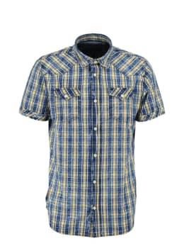 overhemd Rockford Mills RM810202 men