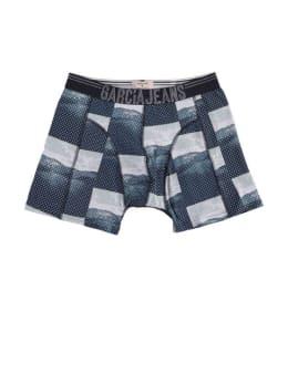 boxershort Garcia T81346 men