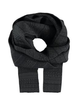 garcia sjaal J91340 groen