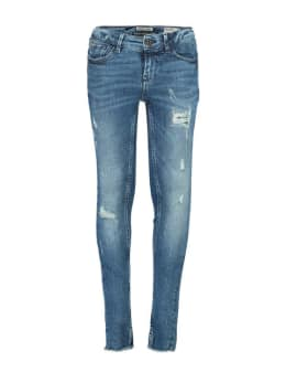 jeans Garcia Sara superslim girls