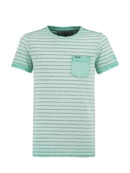 T-shirt Garcia O83409 boys