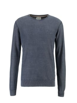 sweater Pilot PP810601 men
