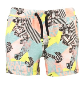 short Garcia Q82522 girls