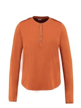 T-shirt Garcia U80017 women