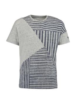 T-shirt Garcia O83405 boys