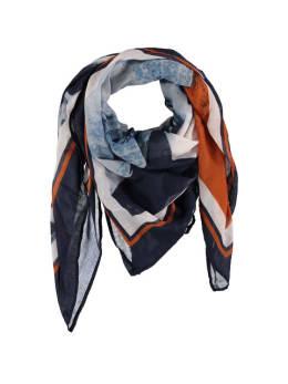 sjaal Garcia Q80130 women