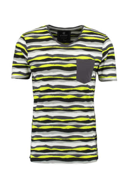 T-shirt Chief PC810516 men