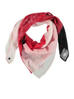 sjaal Garcia N80330 women