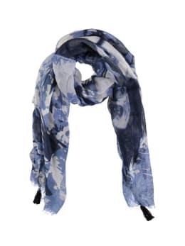 sjaal Sarlini 000421-00228 women