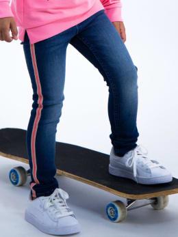 garcia jeans j94621 denimblauw