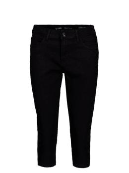 garcia short capri 278 rachelle zwart