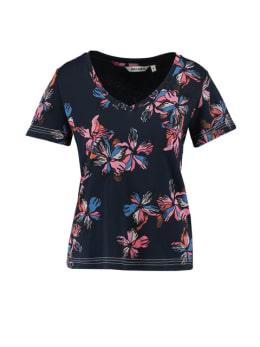 T-shirt Garcia U80006 women