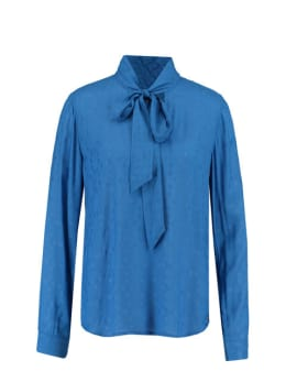 blouse Garcia U80038 women