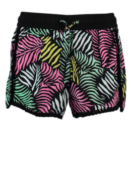 short Garcia O82525 girls