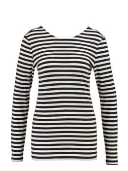 T-shirt Garcia N80210 women