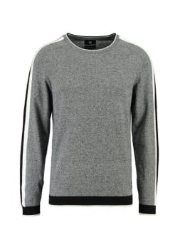sweater Chief PC910409 men