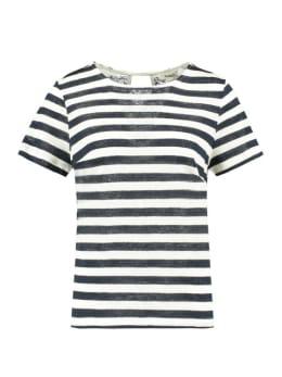 T-shirt Garcia GS900305 women