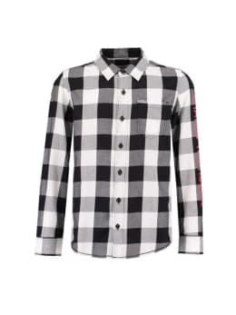 overhemd Garcia U83430 boys