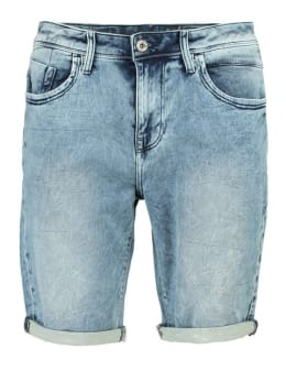 chief short PC910431 blauw