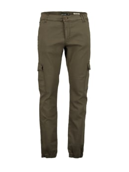 cars jerez cargo pants army