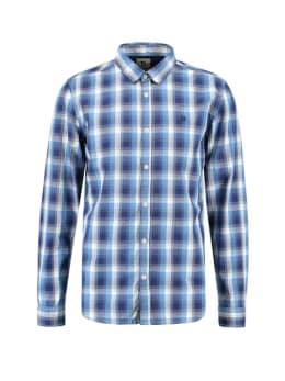 overhemd Garcia A91025 men