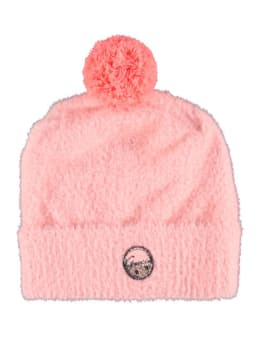garcia muts roze t04532