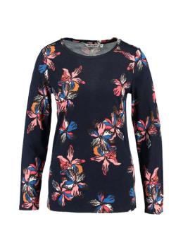 T-shirt Garcia U80015 women
