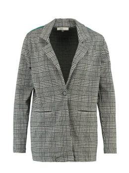 blazer Cars Elian women