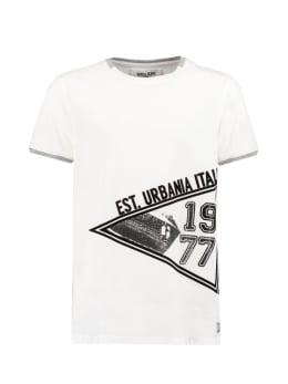 T-shirt Garcia S83400 boys