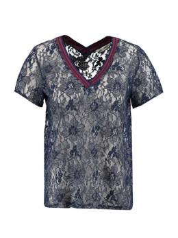 T-shirt Garcia S80008 women