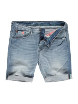 short Garcia x RadyGo Russo men