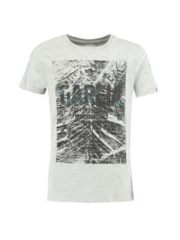 T-shirt Garcia C93401 boys