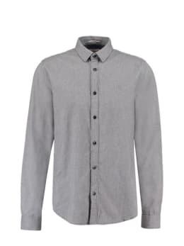 overhemd Garcia T81230 men