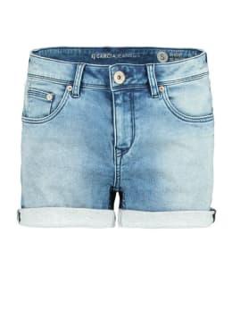 Dames Korte Broek Kopen.Dames Shorts Kopen Sale Nu Tot 50 Korting Jeans Centre