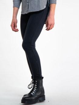 garcia legging gs920731 zwart