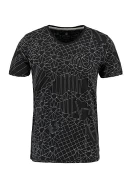 T-shirt Chief PC810401 men
