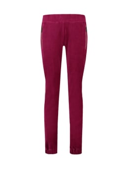 joggingbroek Garcia U82524 girls