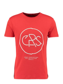 T-shirt Cars Nashua men