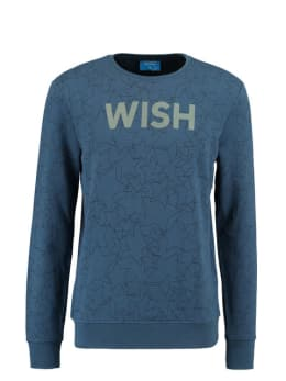 trui Make-A-Wish JC0002 men