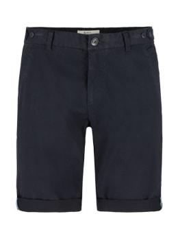 Garcia Short D91362 Blauw