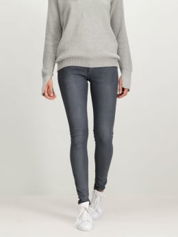 jeans Garcia Rachelle superslim women